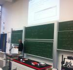 Java User Group - Berlin - JBoss EAP -akquinet