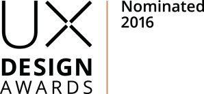 "care viva mobil ist ""UX Design Nominated"""